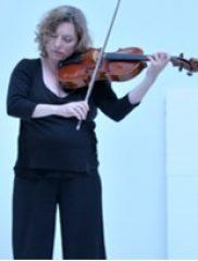 Karin Dolman