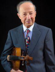 Jerzy Kosmala