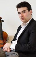 Marc Sabbah profile photo LoRes