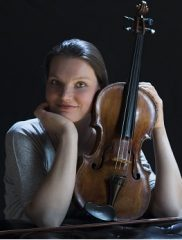 Katrin Meidell