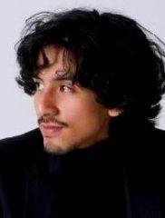 Andres Anazco