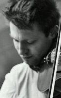 Krzysztof Komendarek-Tymendorf