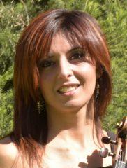 Silvina Alvarez