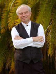 Igor Gruppmann